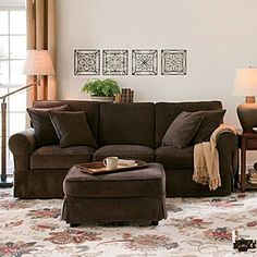 Velvet Couches On Pinterest Sofa And Couch