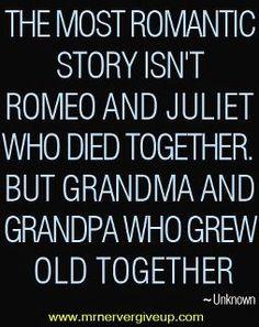 So true, love this.