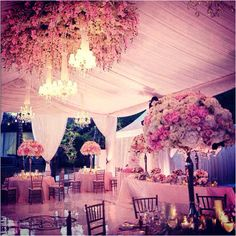 What a beautiful tent!  For organizing your next event use http://evenium.net/