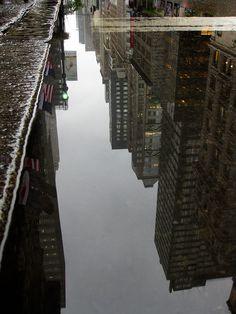 New York City Photography   Source: Flicker (user: Kapshure)