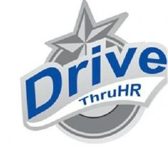 Listen to Dovetail's own Dwane Lay on Drive-Thru HR talk about sports and the world of HR  http://www.blogtalkradio.com/drivethruhr/2012/04/23/dwane-lay-at-lunch-with-drivethruhr#.T5WXNV47Iuo.facebook