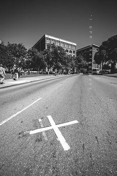 dealey plaza, dallas