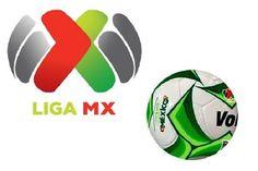 El balón de la Liguilla será verde