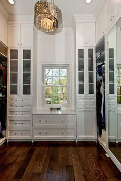 Walk In Closet Ideas On Pinterest Walk In Closet Closets And California Closets