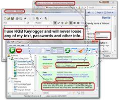 Refog Keylogger Full Version Torrent Download Download