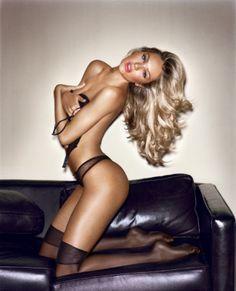 Top 10 Hottest Victoria's Secret Models http://stores.ebay.es/VIP-EROTICSTORE?_rdc=1