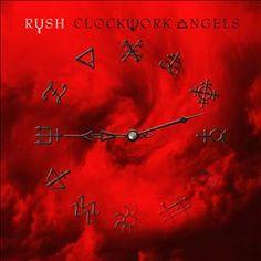 Clockwork Angels/Rush  http://encore.greenvillelibrary.org/iii/encore/record/C__Rb1344344