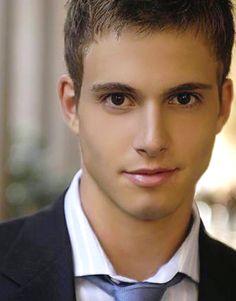 visual delici, young men, hot guy, les amischanson, delici men, italian model, eye wide, pretti young
