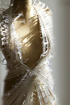The imperfections by Sopi Su, via Behance #1