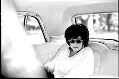 Wanda Jackson - The Queen of Rockabilly