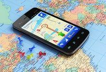 Top 5 Free Apps for Travel Nurses | NurseTogether.com