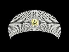Cartier Le Style et l'Histoire, exposition Grand Palais, 16 février 2014.