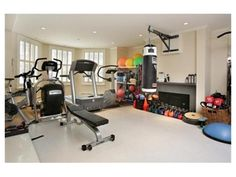 boston dream, dreams, dream homes, dream hous, dream gym