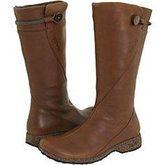 $140 Teva montecito boot