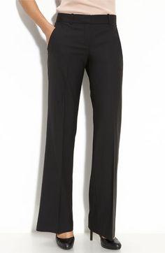 Great pants
