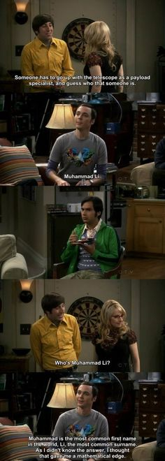 Funny Pictures   Sheldon Cooper