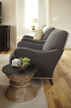 colors/chairs ~ Repinned by Federal Financial Group LLC