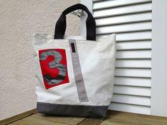 segeltaschen taschen aus segel segeltuchtaschen on pinterest 76. Black Bedroom Furniture Sets. Home Design Ideas