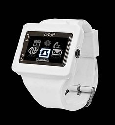 smart watch phone http://Mobile1stChoice.com #Mobile1stChoice