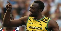 Usain Bolt wins 3 gold medals, becomes most successful athlete in history of World Championships