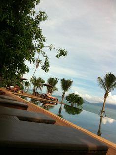 Saree Samui Resort, Ko Samui, Thailand