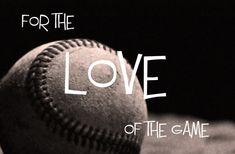 sports quotes softball, baseball mom, the game, sports quotes for baseball, baseball stuff