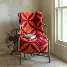 DIY Modern Quilts