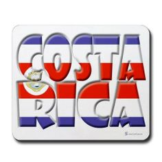 Costa Rica is coming soon ! In talk with Leaders and looking for Cafe investors ..