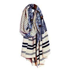 .scarf