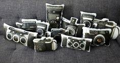 cameras-pillows3