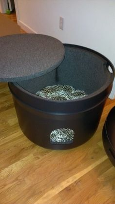 House kennel likewise kitty tube outdoor insulated cat house likewise