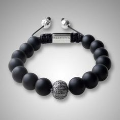 Aliexpress.com : Buy New Fashion Shamballa Bracelet Alloy  Crystal Bracelets MS8088 from Reliable Bracelet suppliers on Miss Limy's store  $14.00