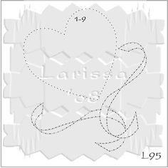 L95.jpg 1,417×1,417 pixels