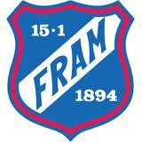 Idrettsforeningen Fram, better known as Fram Larvik, is a sports club from Torstrand in Larvik. It was found 15 January 1894, and is one of Norway's oldest association football clubs. It is often known as Fram Larvik, mainly to distinguish it from IL Fram from Skatval.
