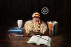 PhotographyMagazine.com   Shannon Leigh Studios   The Best Photography Magazine!