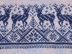 Ravelry: Project Gallery for Dalegarn #10001 pattern by Dale of Norway / Dale Design