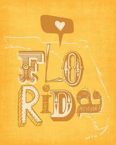 love my FL :)
