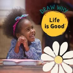 Life Is Good® Art Ca