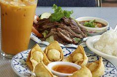 Talay Thai talay thai
