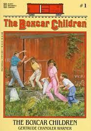 childhood books, boxcar children, memori, remember this, school, growing up, children books, book series, kid