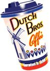 Dutch Brothers Coffee - SO good and so much better than Starbucks....
