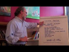 What is executive function, and how it is related to children with learning disabilities? How does executive function affect learning? What are the warning signs? Dr. Horowitz answers these questions, and more, in this Ask the Expert video. For more information about executive function visit our web page: http://hub.am/HCGX8e