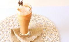 Natural Thai Iced Tea