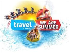 Enter the Travel Channel Sweepstakes for your chance to win $10,000 cash. Good luck!