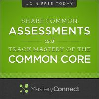 Great resource for Common Core - new cool features recently added!