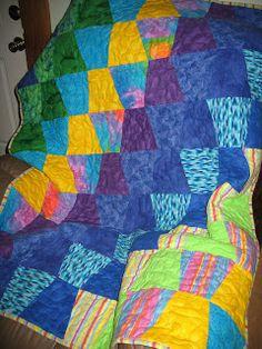 Ravelry: Delft Blue pattern by Stephanie van der Linden