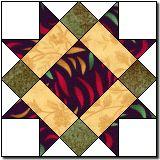 free quilt, beacon light, quilt blocks, light block, quilt block patterns, light free