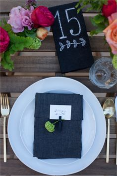 make these! they are so easy. http://www.weddingchicks.com/2013/12/11/diy-escort-cards/