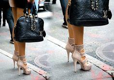 #luxury #fashion  Luxury Fine #Jewellery loves it!!!