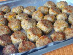 veggi meatbal, homemade recipe, vegetarian meatballs, walnut cheddar meatball, delici recip
